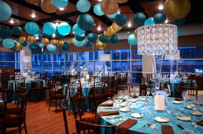 Company Award Decor Ideas Balloons By Design