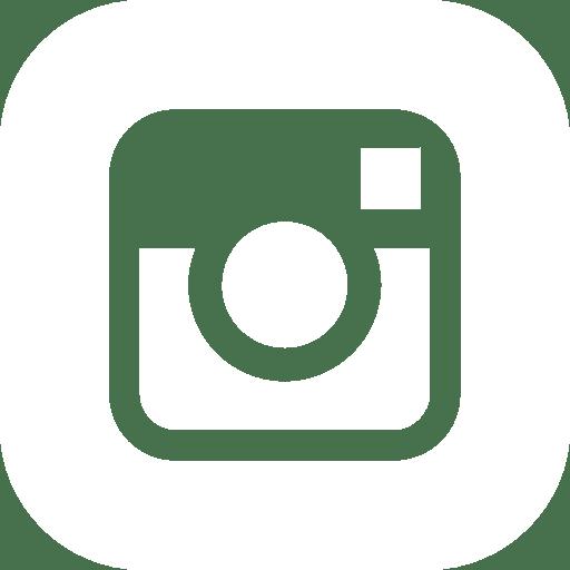 catering-penang-instagram
