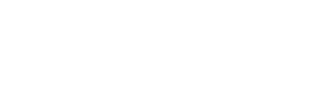 Catering Street Food & Food Truck