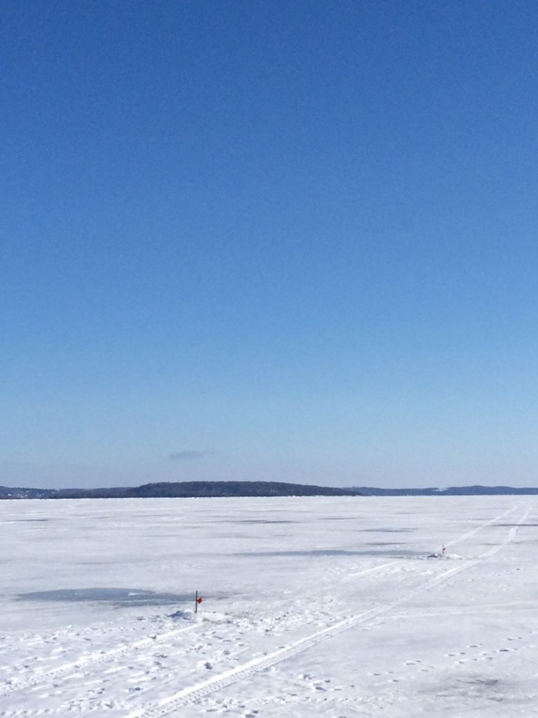 Ice fishing17