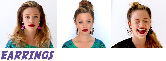 catface-earrings-flyer-2