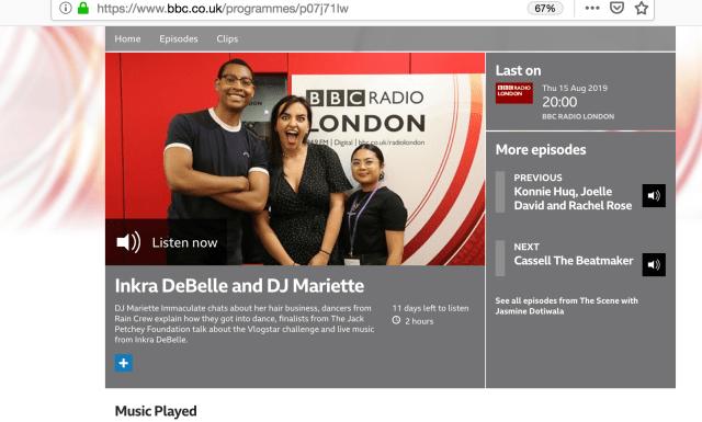 https://www.bbc.co.uk/programmes/p07j71lw