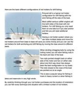 Drift Fishing For Catfish: Catfish Edge Product Preview 1
