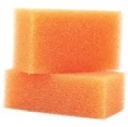 Catfish Sponge Hooks