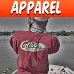 Apparel and Gear
