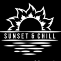 Sunset & Chill image