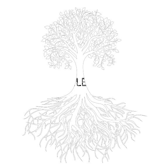 Trunk Elections