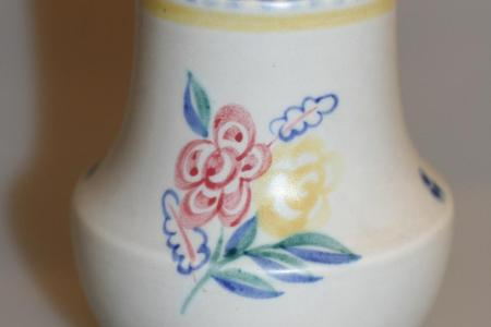 Download Wallpaper Poole Pottery Vase Full Wallpapers