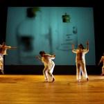 lagrimas-vivas-danza-1