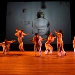 lagrimas-vivas-danza-21