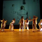 lagrimas vivas danza 3