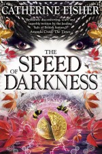 Nice review of Speed of Darkness