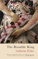 The Bramble King published