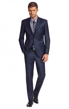 foto oblek