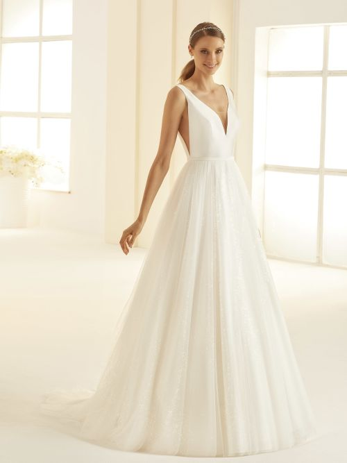 bianco-evento-bridal-dress-amanda-_1__2