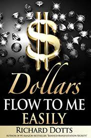 [LOA Tips] Why Do Dollars Flow To Me So Easily?