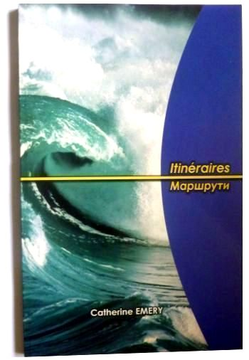 itineraires