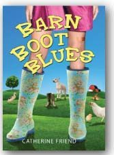 barn-boot-blues-cover2