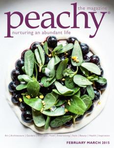 peachyfebmar15-232x300