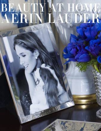 540fa8236d601_-_aerin-lauder-cover-lg
