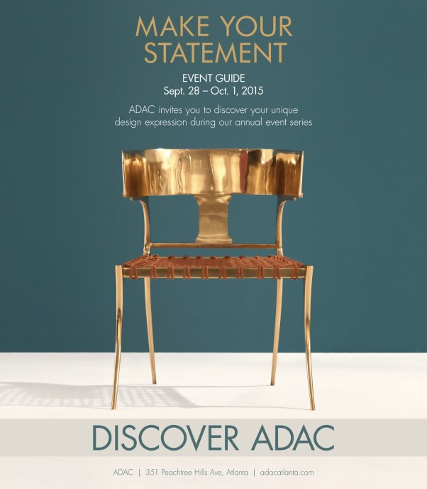 2015_Discover_ADAC___Event_Guide___FINAL_223-1