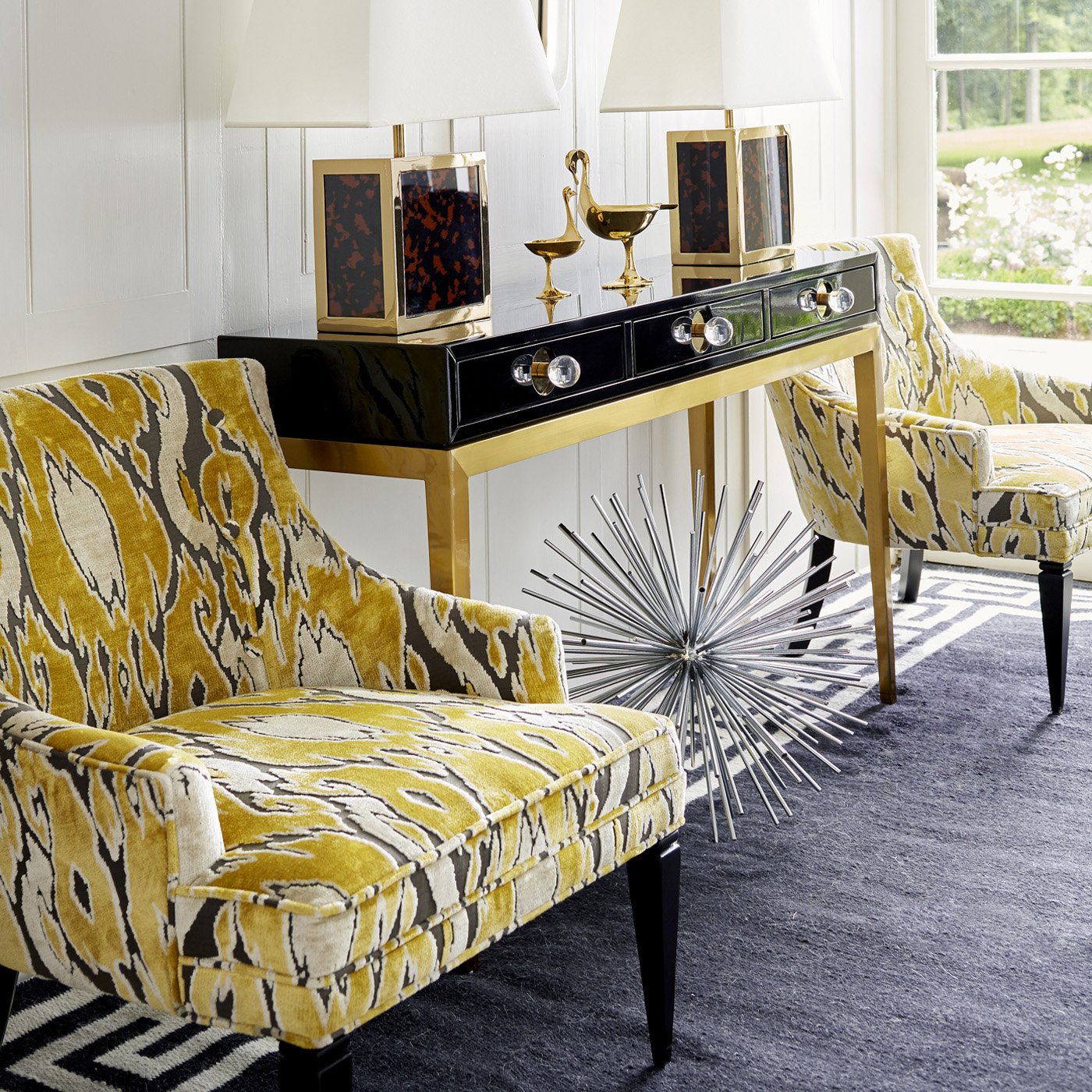 Jonathan Adler Archives Catherine M Austin Interior Design