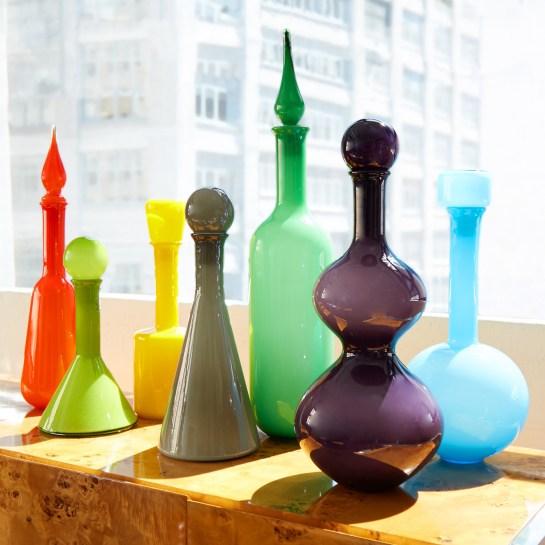 modern-decor-fall2015-glass-decanters-a-jonathan-adler