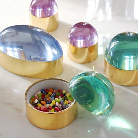 modern-decor-globo-m-styled-s15-jonathan-adler