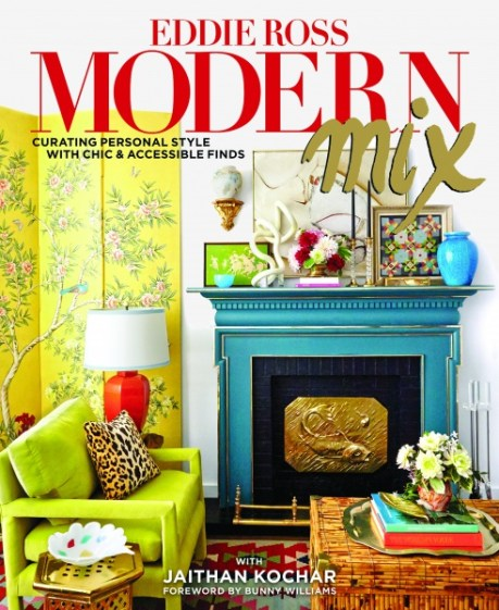 modern_mix_cover