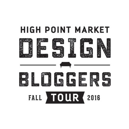 design_bloggers_tour_logo_fall_2016