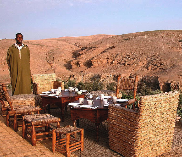 biltoortega_lapause_marrakech_dejeuner05