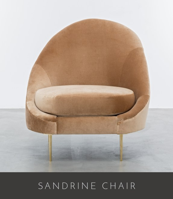 sandrine_chair_webcrop2