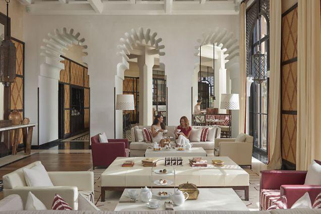 marrakech-fine-dining-salon-berbere-03
