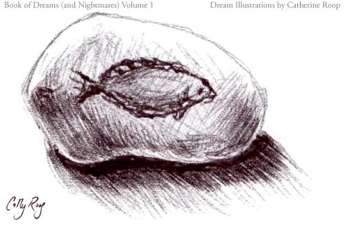 Flatfish Stone