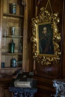Muzeum Zamkowe w Pszczynie, perła Dolnego Śląska