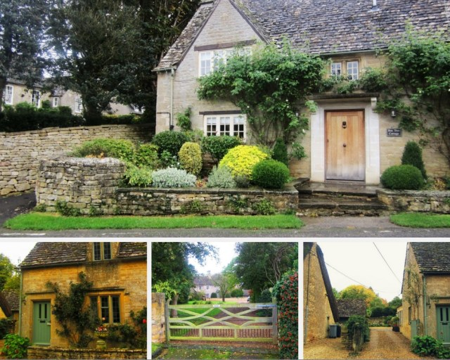 cotswolds-collage1