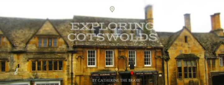 exploring-cotswolds