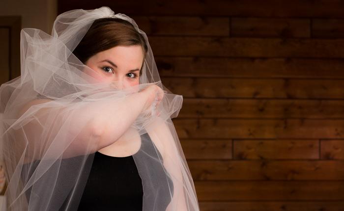 Wisconsin Bride_Duluth Photographer