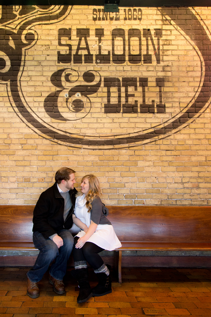 Canal Park and Duluth Engagement Session-12