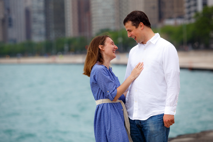 Chicago Engagement-Wisconsin Photographyer-9
