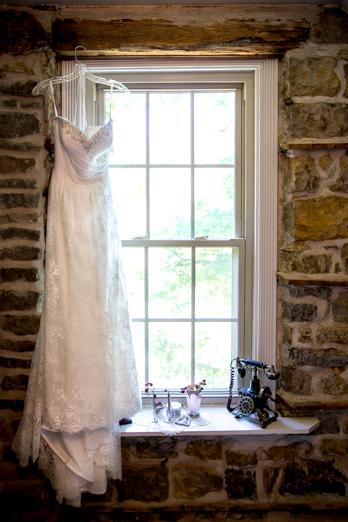 Duluth Wedding Photographers_Barn Wedding-1