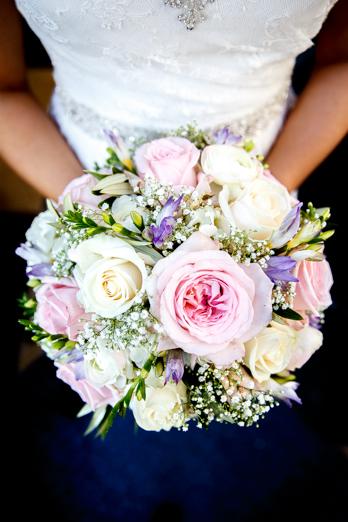 Duluth Wedding Photographers_Barn Wedding-5