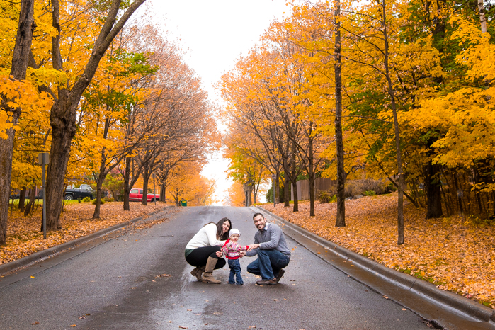 Family pictures in Duluth, MN-22