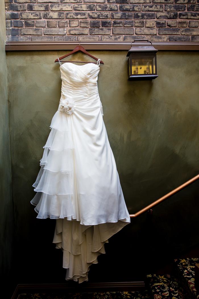 Fitger's Duluth MN Wedding-1