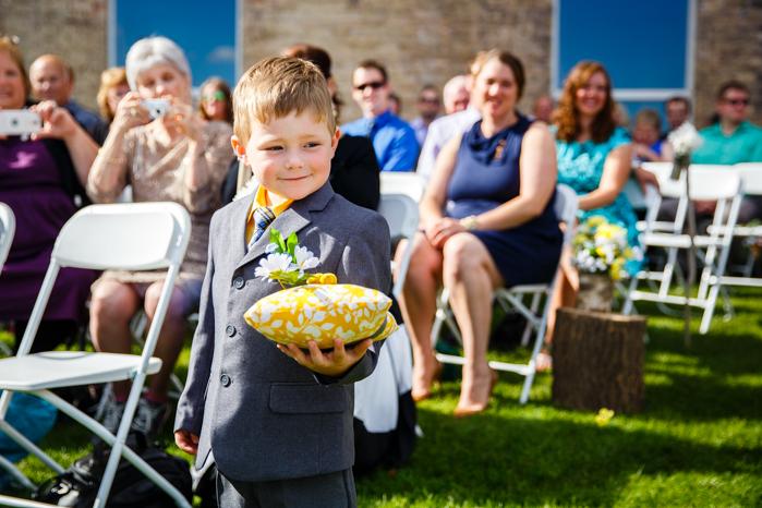 Fitger's Duluth MN Wedding-10
