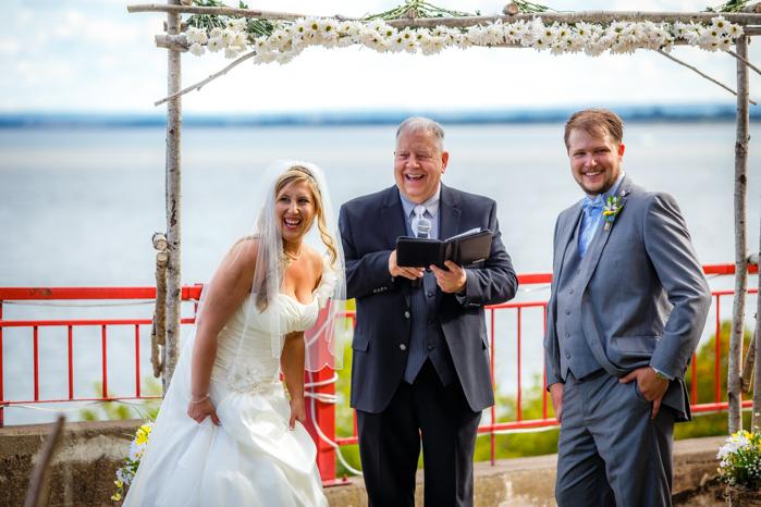 Fitger's Duluth MN Wedding-19