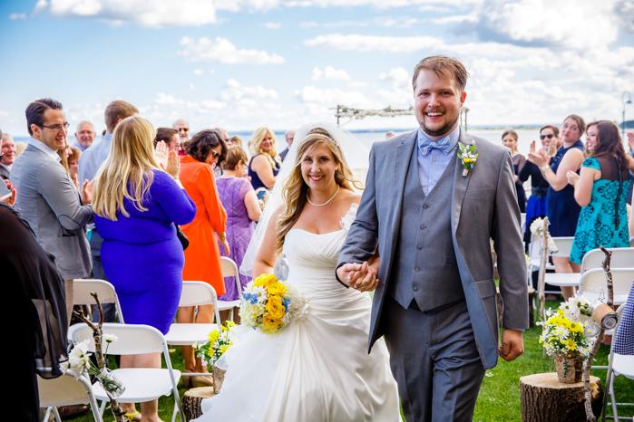 Fitger's Duluth MN Wedding-26