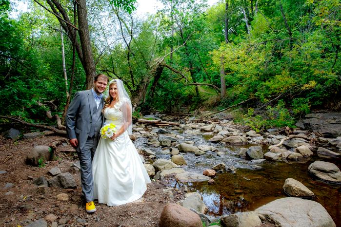 Fitger's Duluth MN Wedding-32