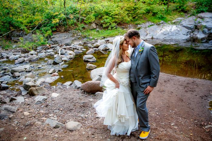 Fitger's Duluth MN Wedding-35