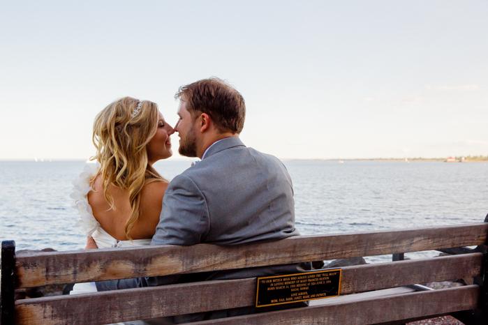 Fitger's Duluth MN Wedding-37